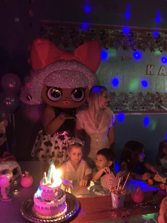 LOL themed birthday party orlando fl (24).jpg