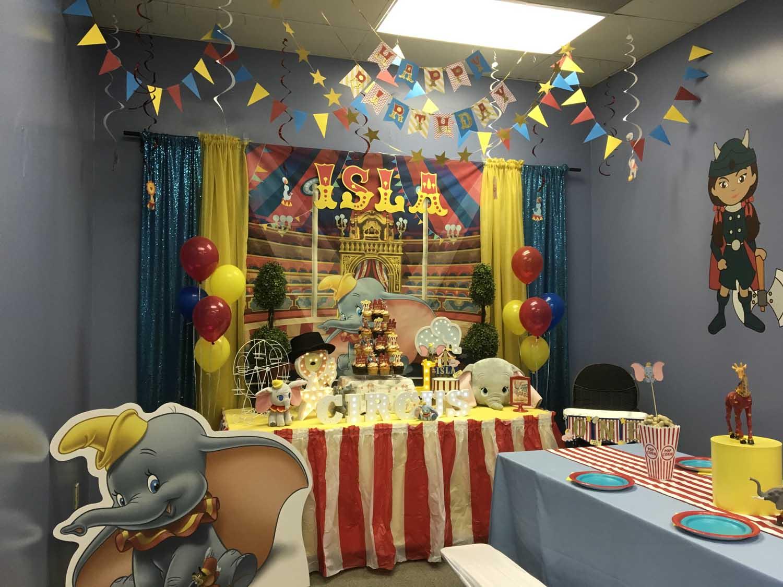 dumbo themed kids birthday party orlando florida (10).jpg