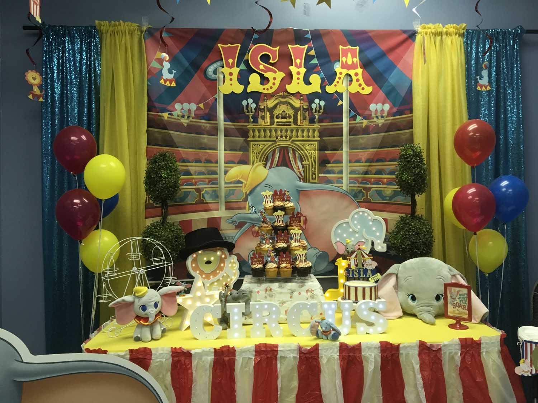 dumbo themed kids birthday party orlando florida (11).jpg