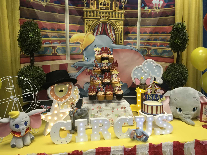 dumbo themed kids birthday party orlando florida (12).jpg