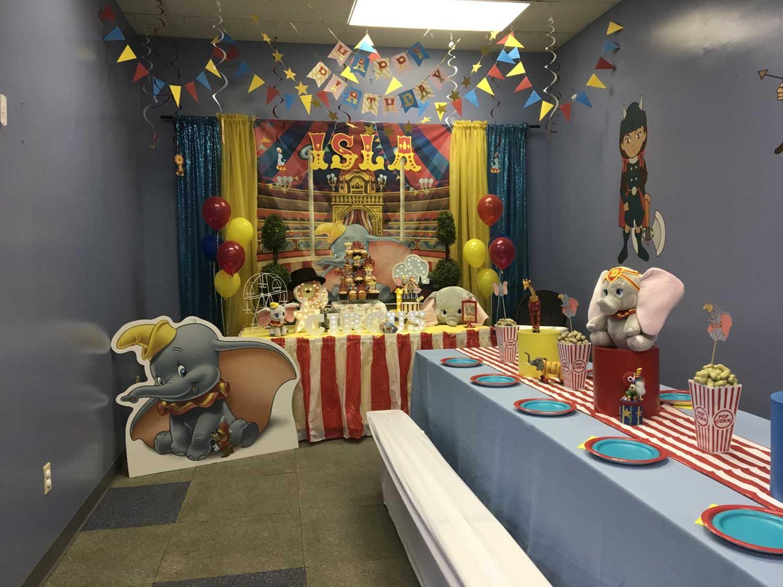 dumbo themed kids birthday party orlando florida (13).jpg