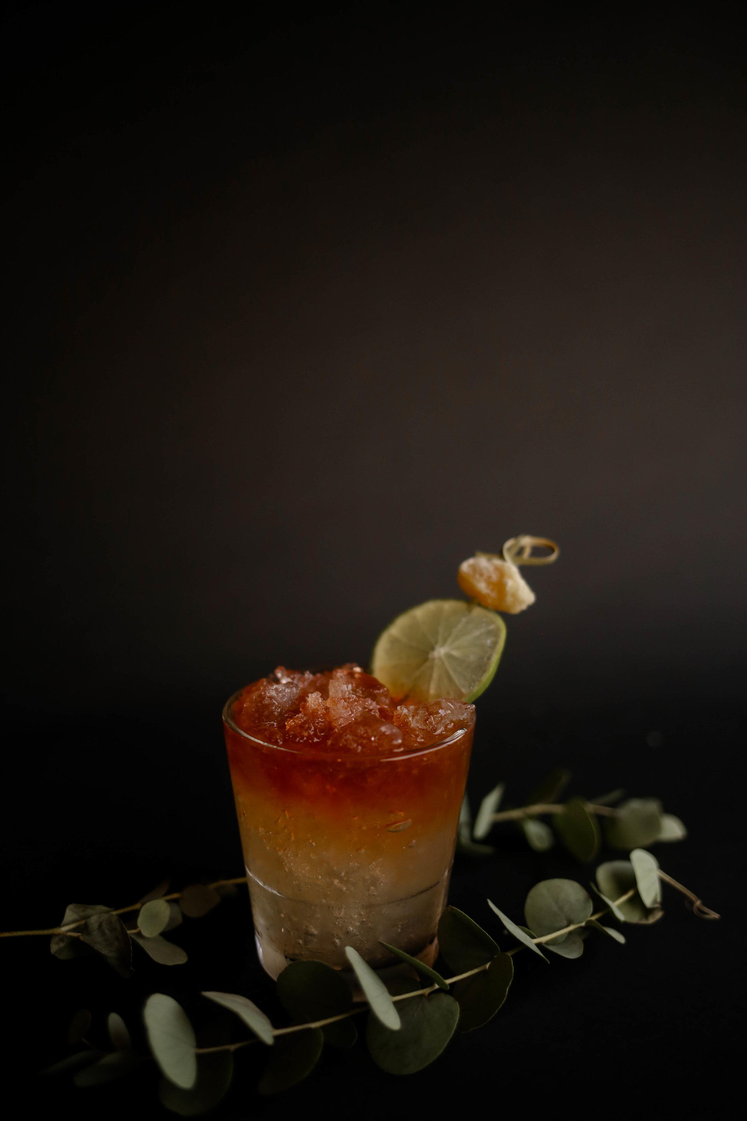 cocktails-emerald-victoriatakesphotos-24.jpg