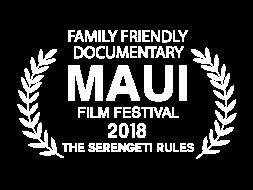 Maui_FF_WHITE_TB.png
