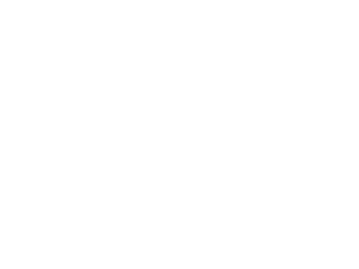 American Conservation FF_GreenFireAward_WHITE.png