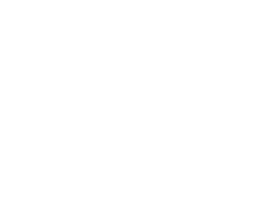2018_VIFF_Laurels_Selection_White_TB.png