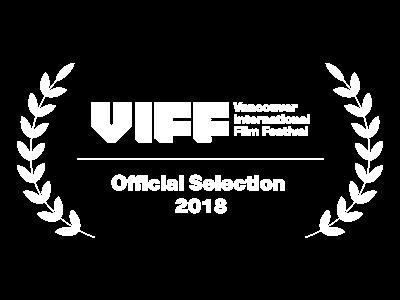 2018_VIFF_Laurels_Selection_White_TB.png