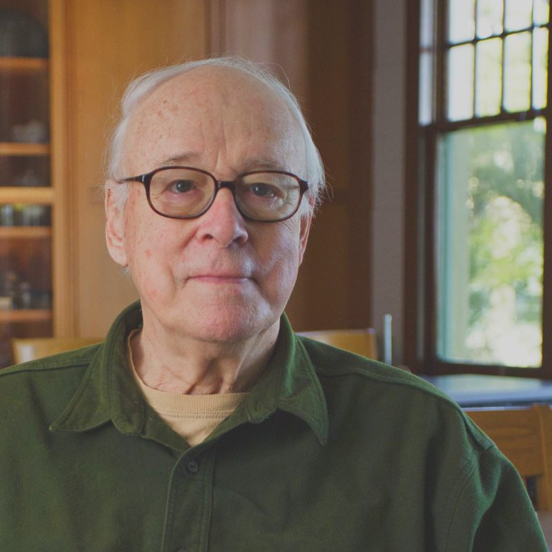 Bob Paine