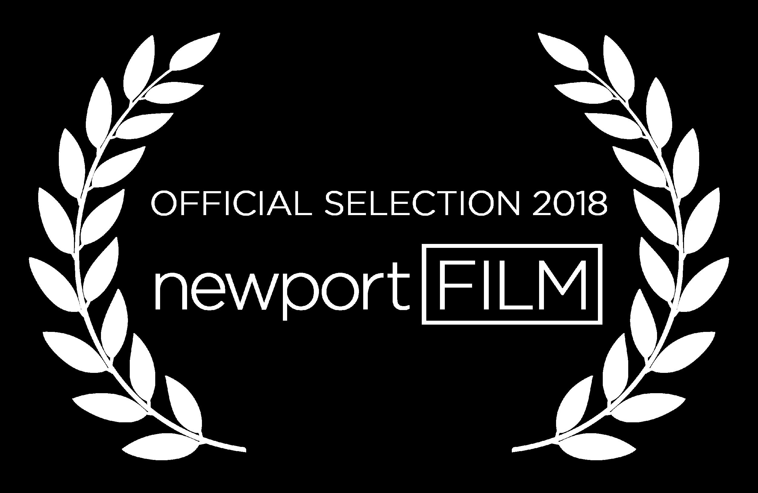 newportfilm_laurel-2018-white.png