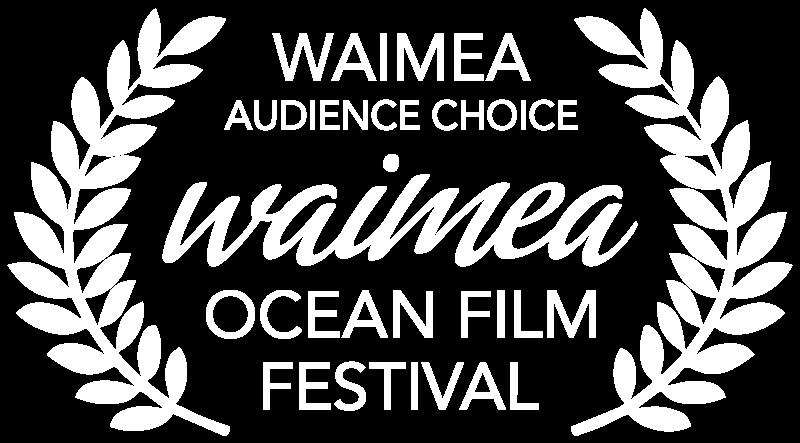 6_Waimea Audience Choice_Transparent Background_White_Web.png