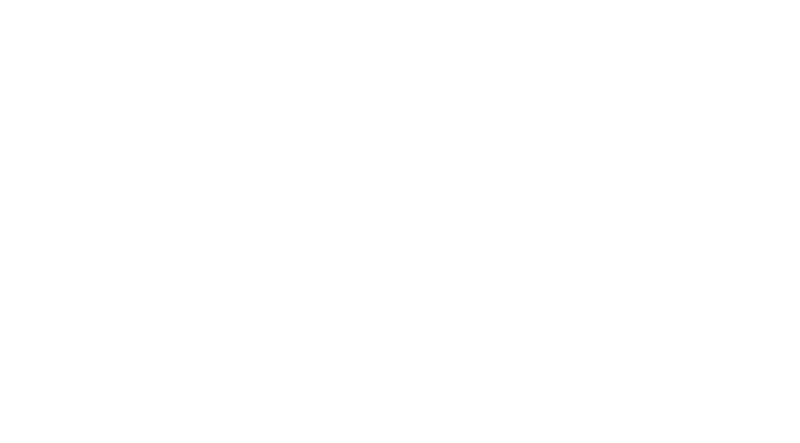 6_Waimea Audience Choice_Transparent Background_White_Web.png
