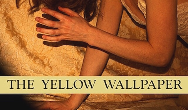 the yellow wallpaper - nyc international fringe | west village | october 2018