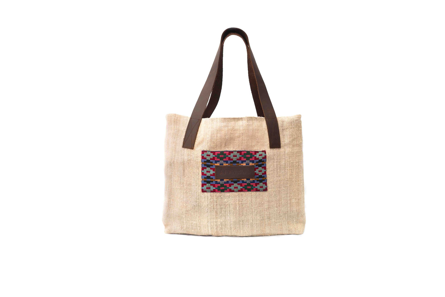 tote-feature-3.jpg