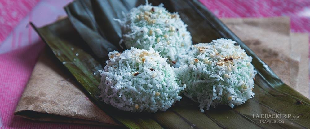 melaka guide   melaka eating out   malaysia cuisine   melacca on budget   nyonya cuisine   laidback trip