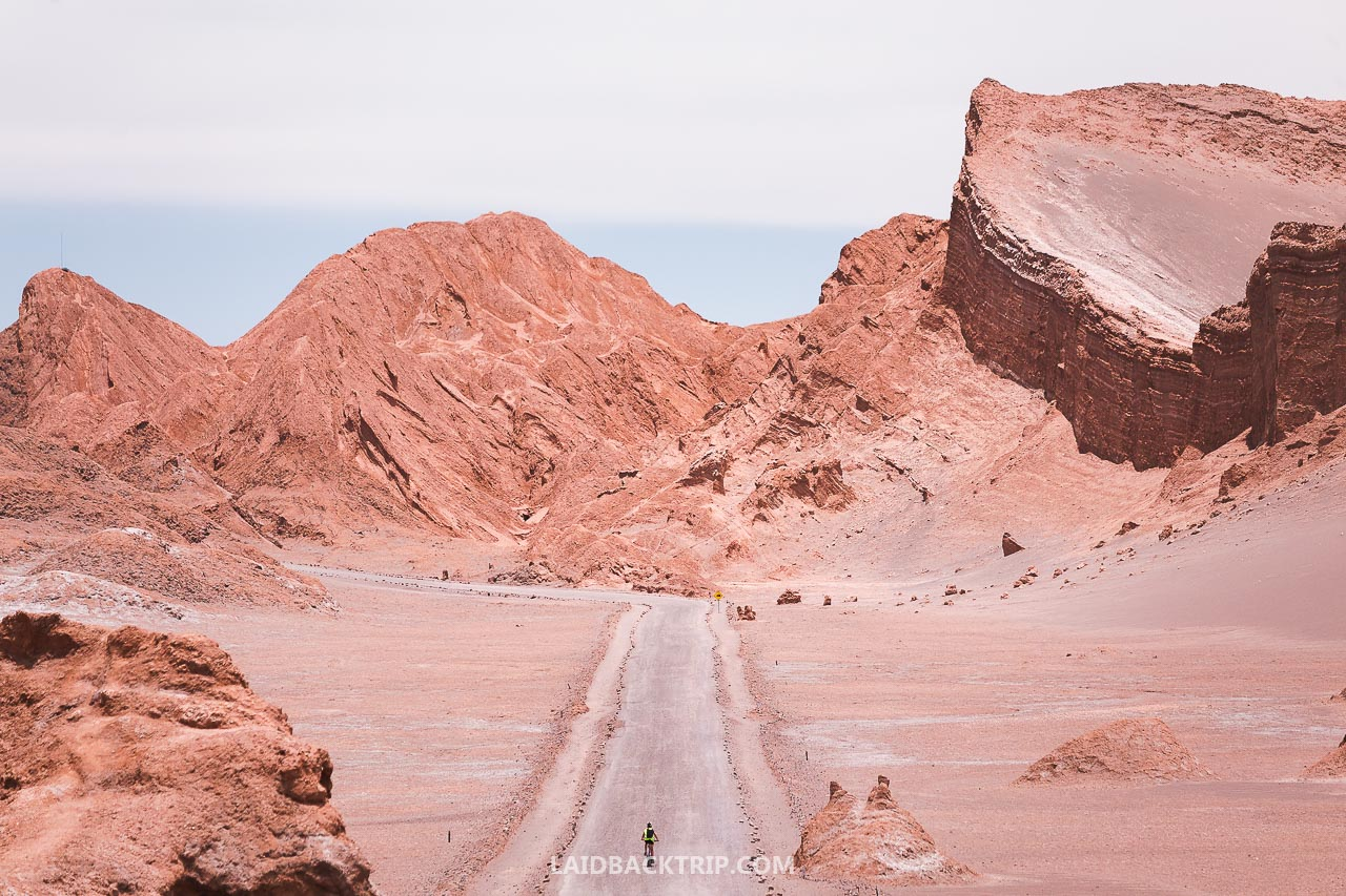 Here are the best things you can do in San Pedro de Atacama, Chile on a budget