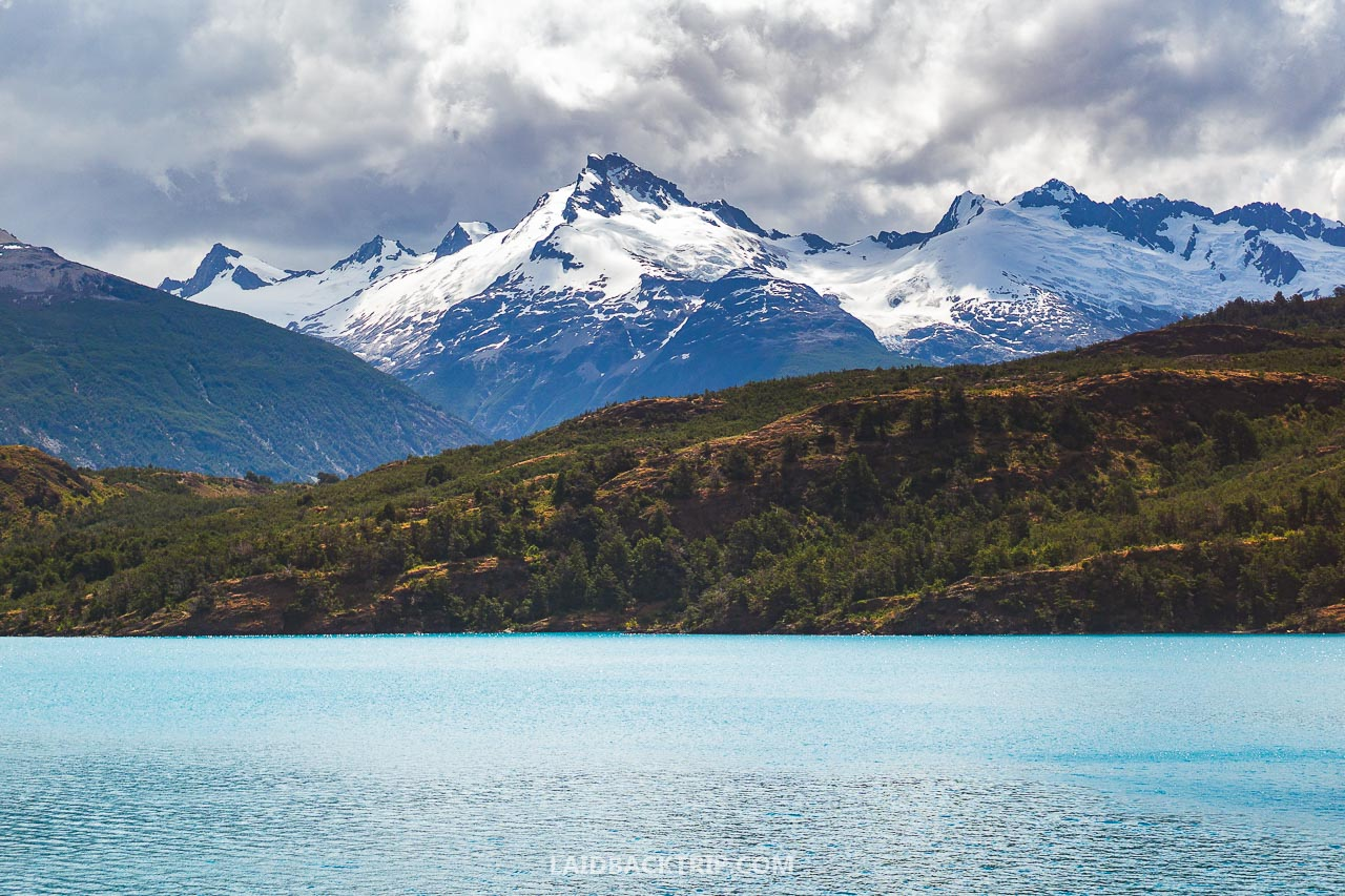 The Carretera Austral Chile A Guide to One of the Worlds Most Scenic Road Trips