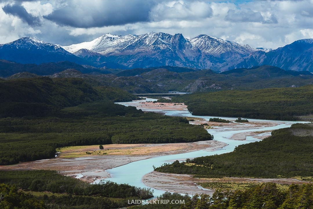 Our comprehensive Carretera Austral guide will help you to plan your trip.