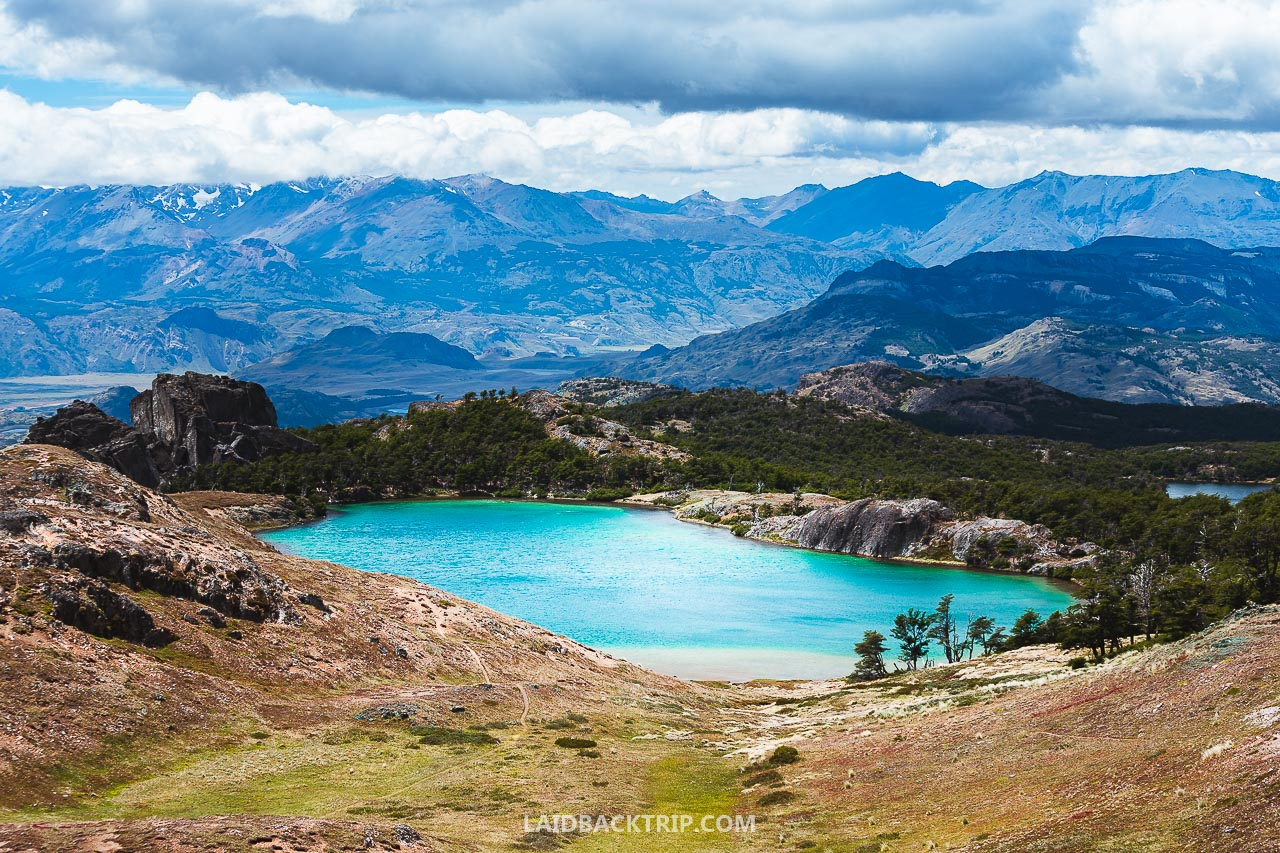 Our Patagonia National Park travel guide is for all adventure seekers, outdoor lovers and helps you organize your next hiking trip.