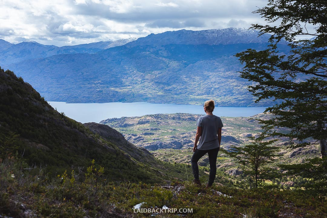 Carretera Austral has so much to offer, and Patagonia National Park is the best place to go and visit.