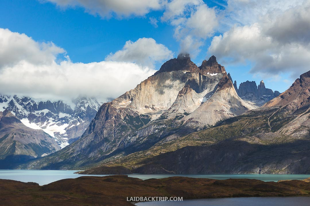 Torres Del Paine: Everything You Need to Know About Trekking
