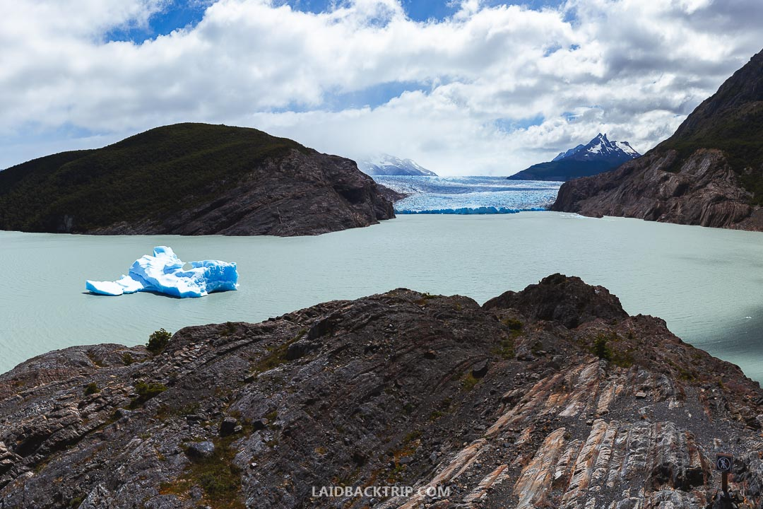 Our Torres del Paine guide will help you decide on the best things to do and what places to visit.