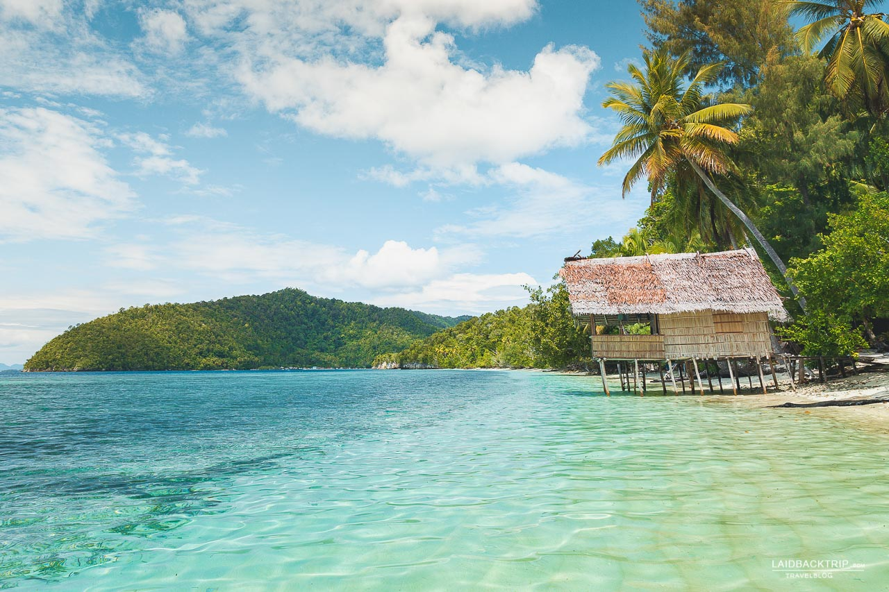 Raja Ampat, Indonesia is not the cheapest destination to travel but you can still visit it on a budget with our guide on how much things cost.