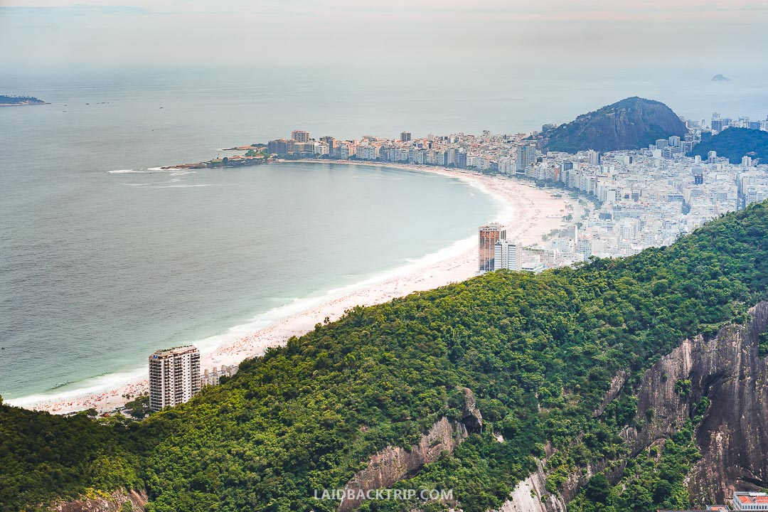 We created Rio de Janeiro guide to help you with your next trip to Brazil.