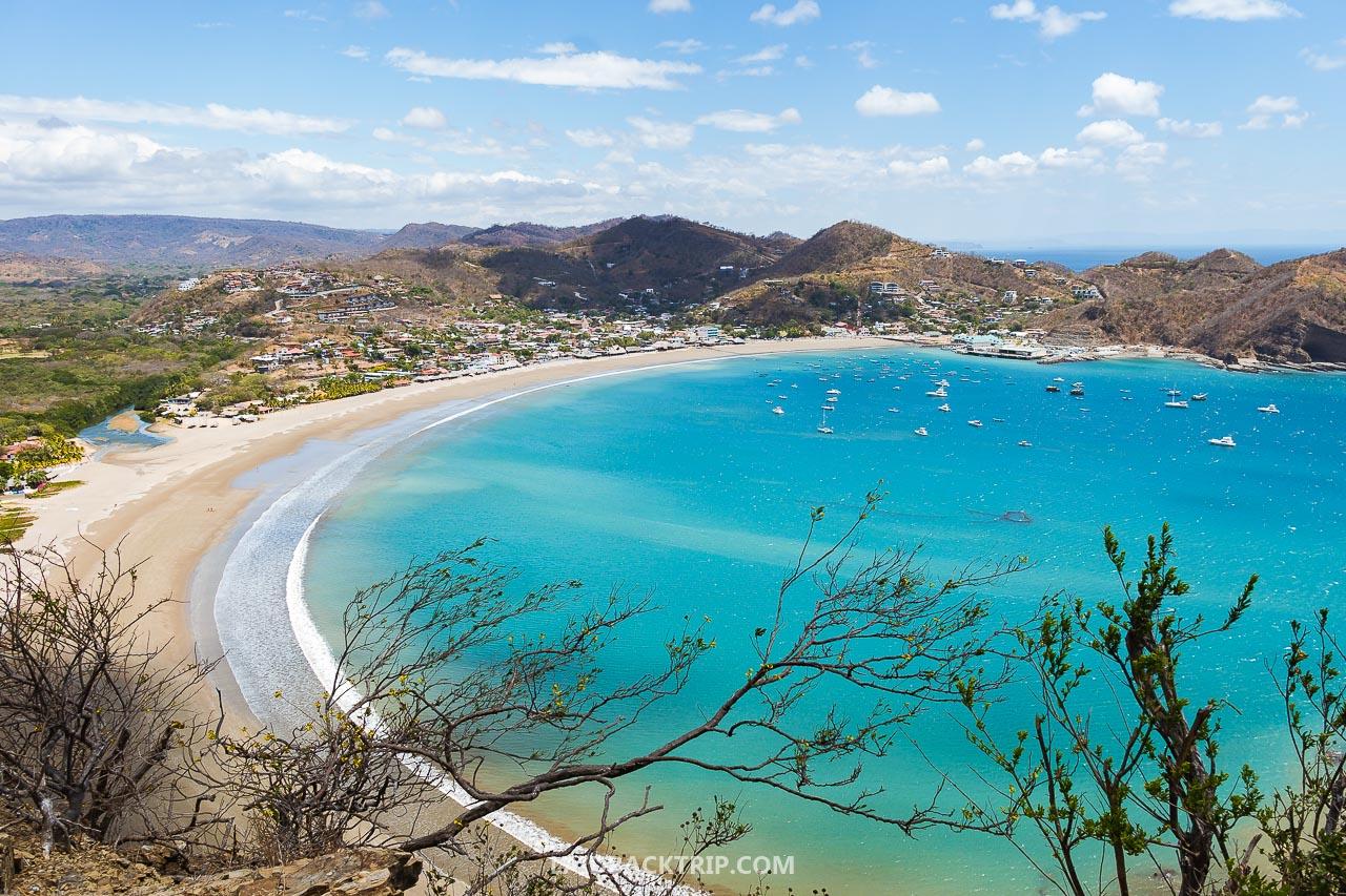 Ultimate Guide To San Juan Del Sur
