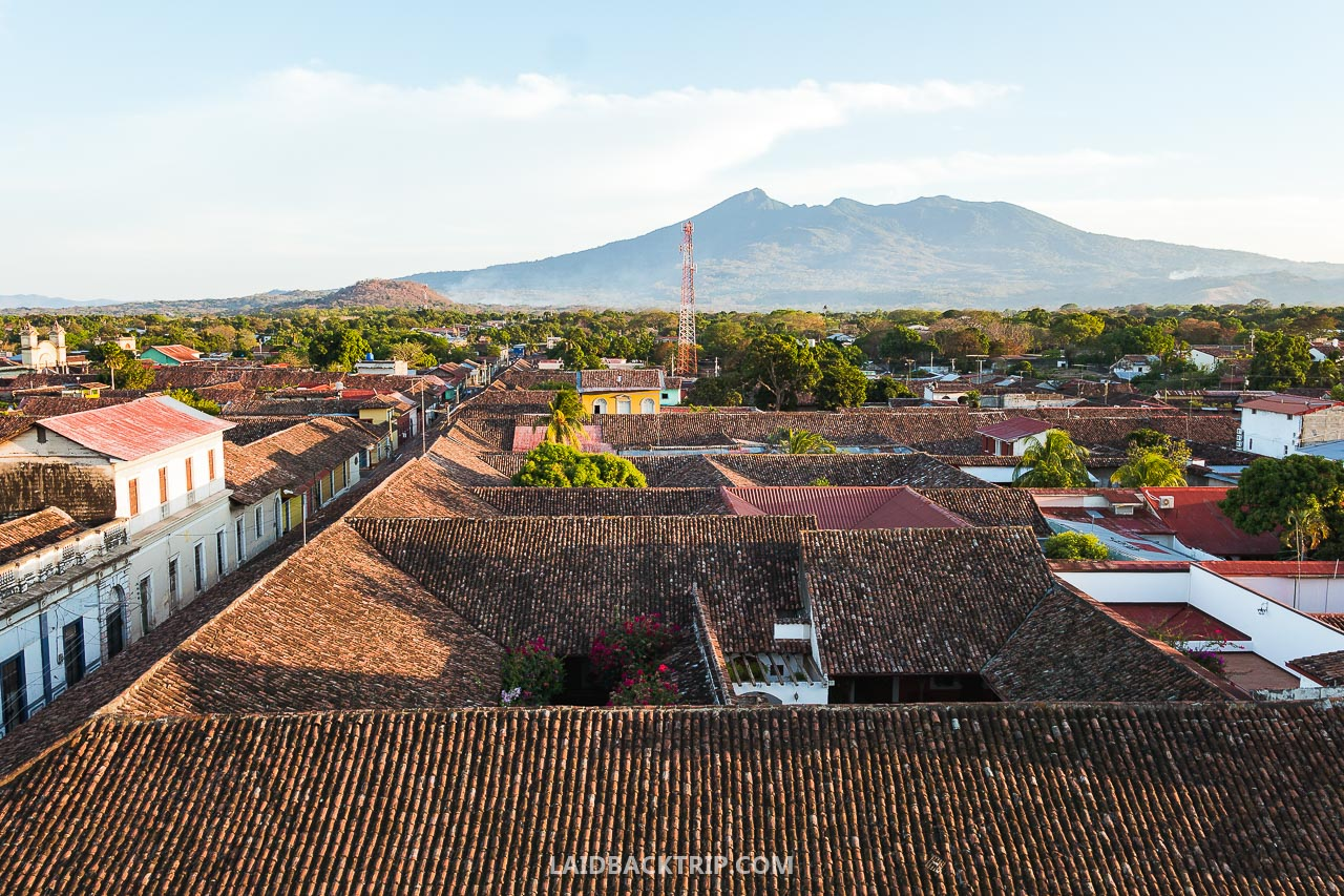 Here is our ultimate guide to Nicaragua to make the most of your trip and travels around this beautiful country in Central America.