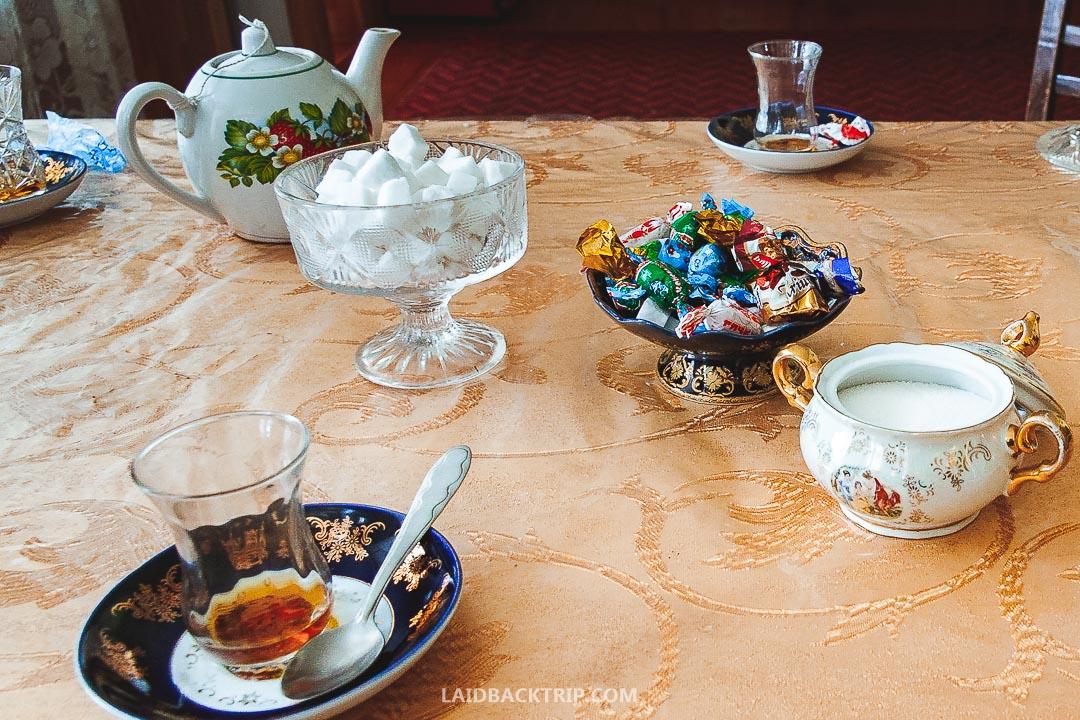 xinaliq-guide++best-things-to-do-azerbaijan-20.jpg