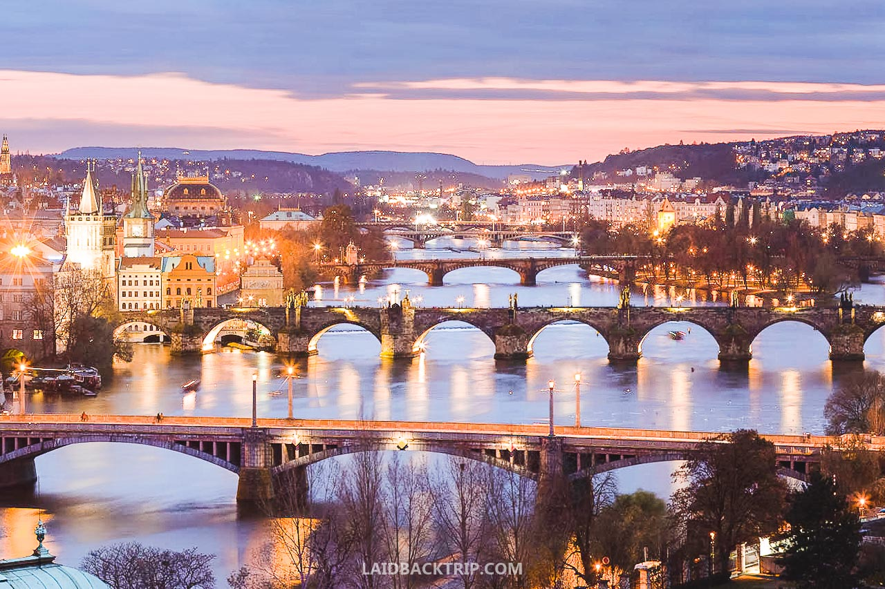 Here is our guide to Prague, Czech Republic (or Czechia) for first-time visitors, and returning tourists including travel tips and advice.