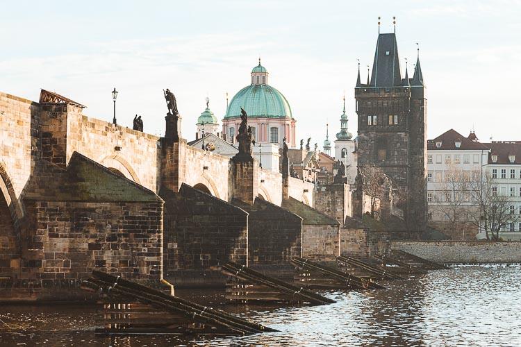 Czechia -