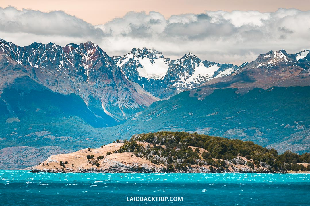 Our guide will help you to plan your perfect Carretera Austral itinerary.