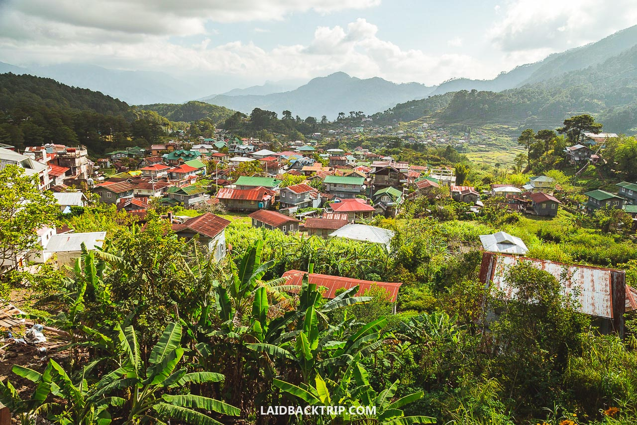 Here is our guide on the best things to do in Sagada, Philippines.