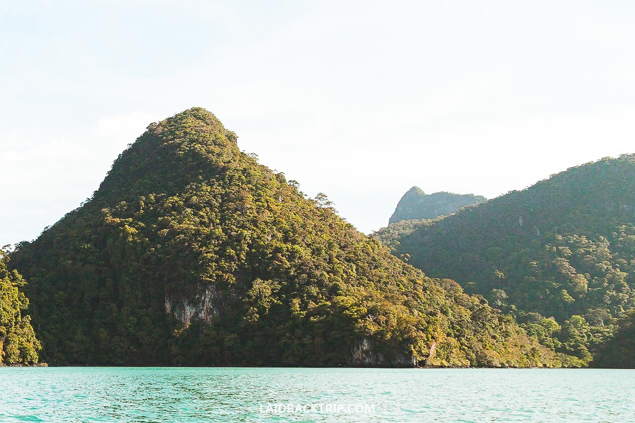 Here is our travel guide on the best things to do in Langkawi, Malaysia.