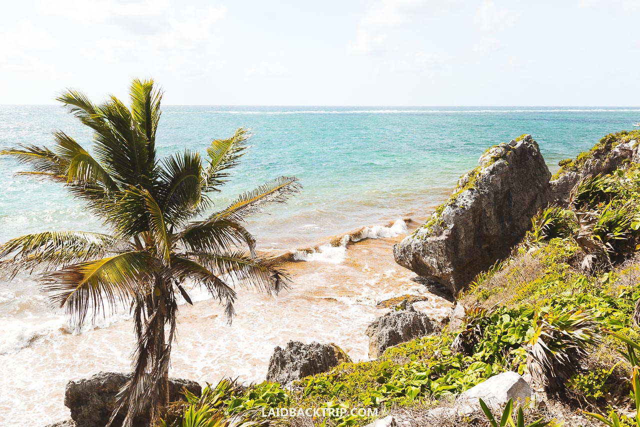 Here is our guide on the best things to do in Tulum, Mexico.