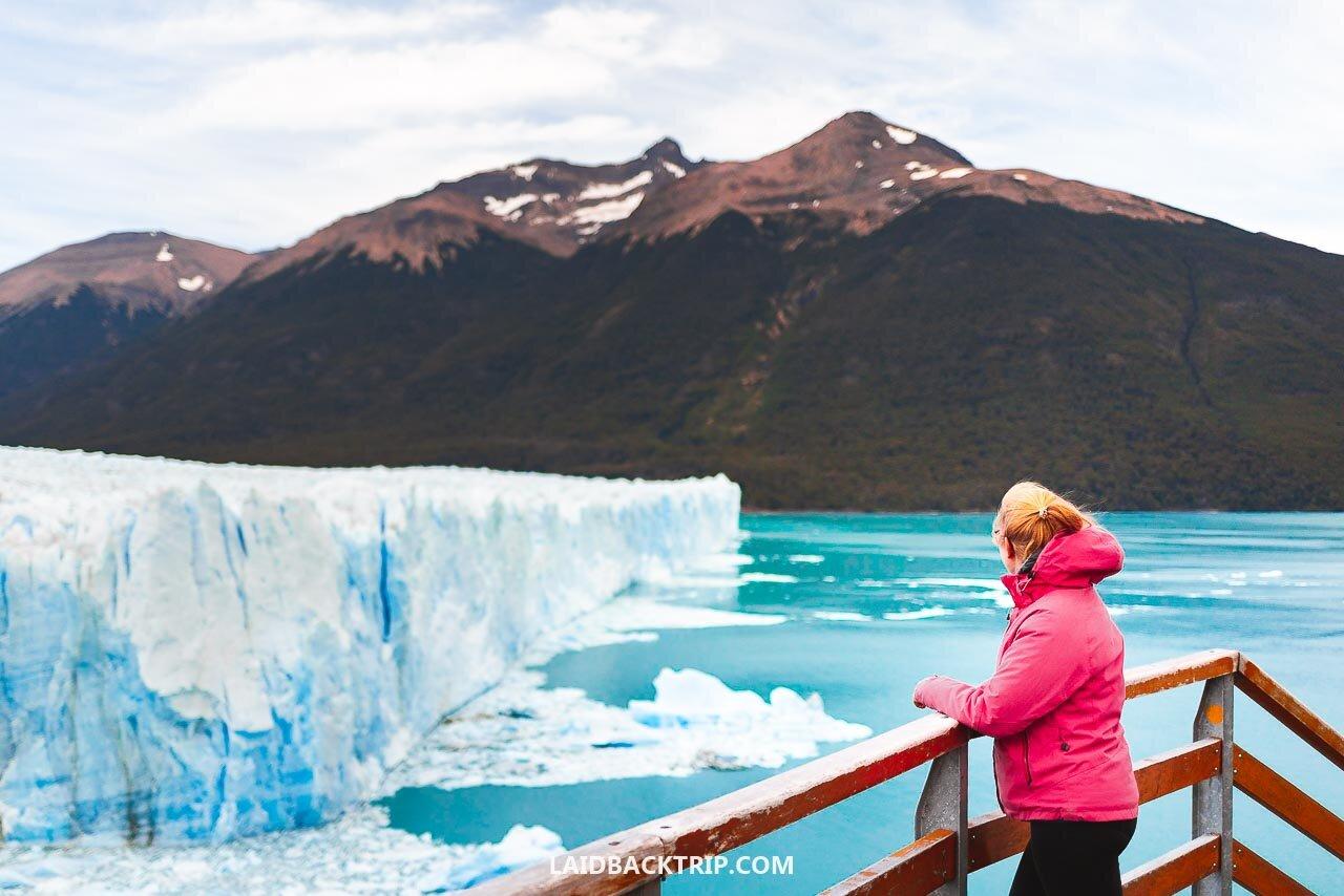 How to Choose a Travel Destination — LAIDBACK TRIP