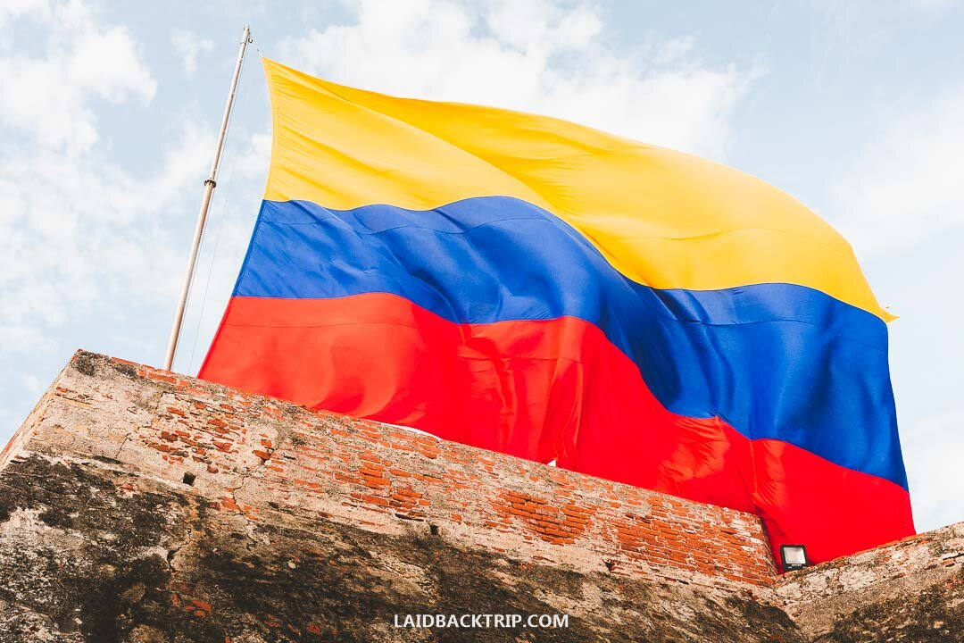 21 Things You Need To Know Before Visiting Colombia Laidback Trip