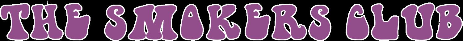 smk18_logo_1500px_v1.png
