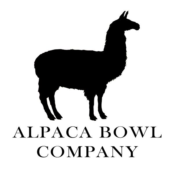 smk18_sponsorlogos_alpaca_v1.png