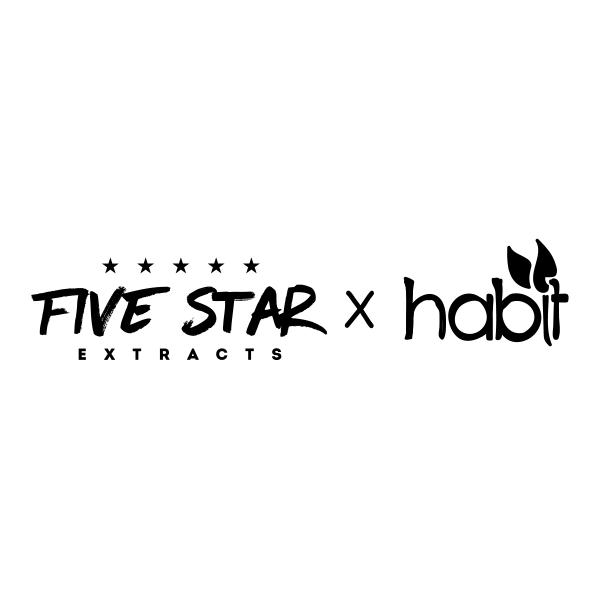 smk18_sponsorlogos_fivestarhabitat_v1.png
