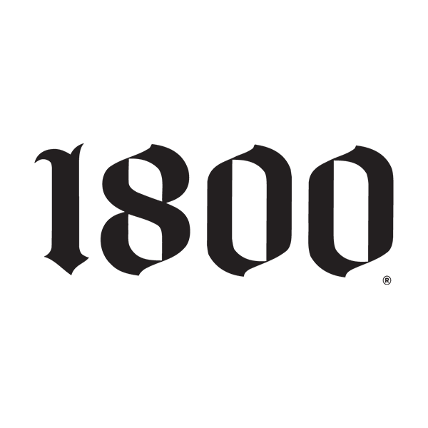 smk18_sponsorlogos_1800_v1.png