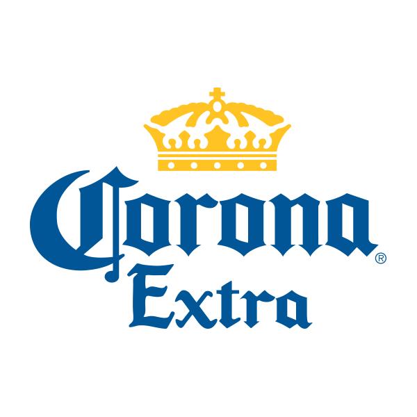 smk18_sponsorlogos_corona_v1.png