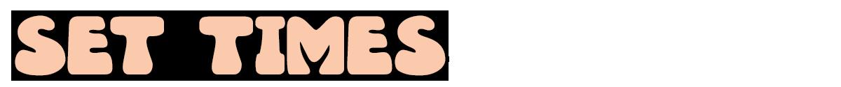 smk18_header_settimes_v1.png