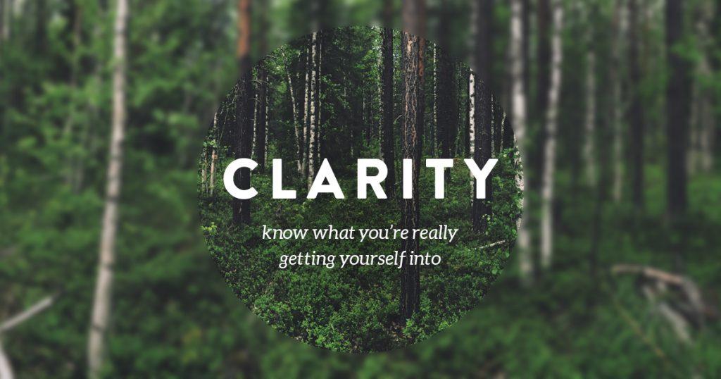 clarity-1-1024x538.jpg