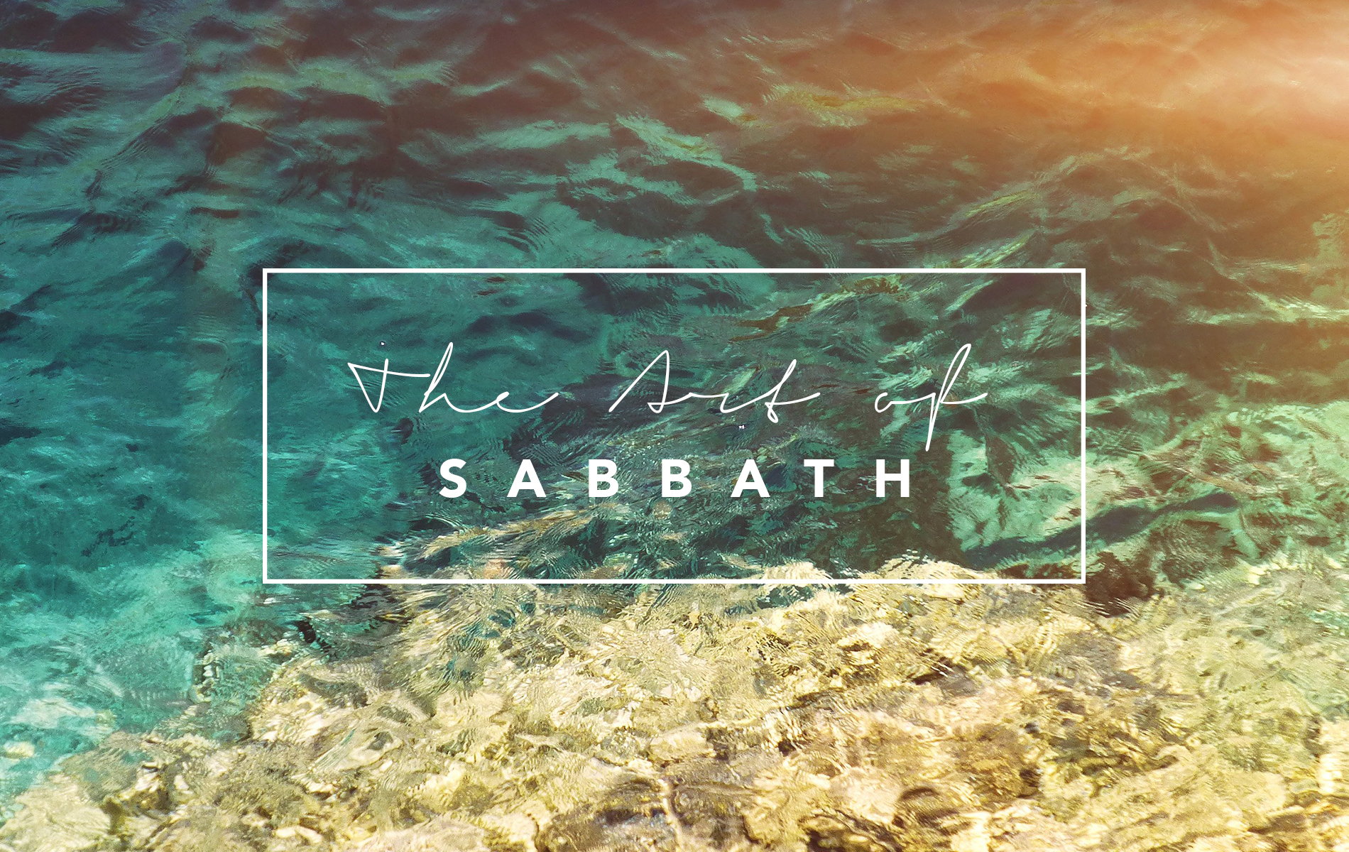 Art of Sabbath.jpg