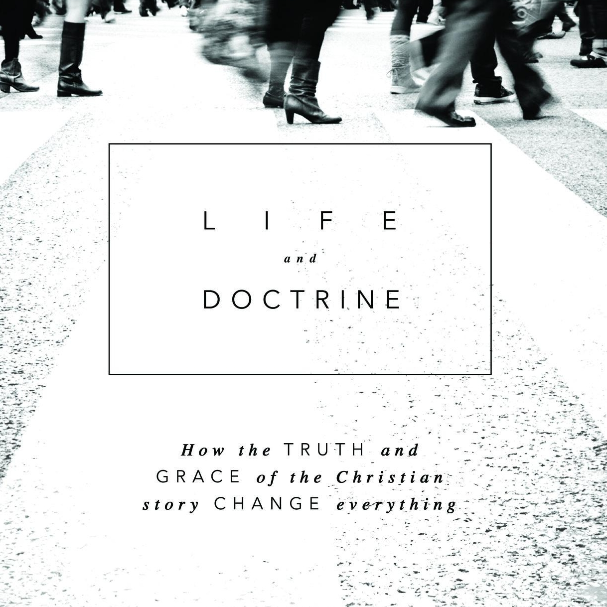 Life and Doctrine_3.jpg