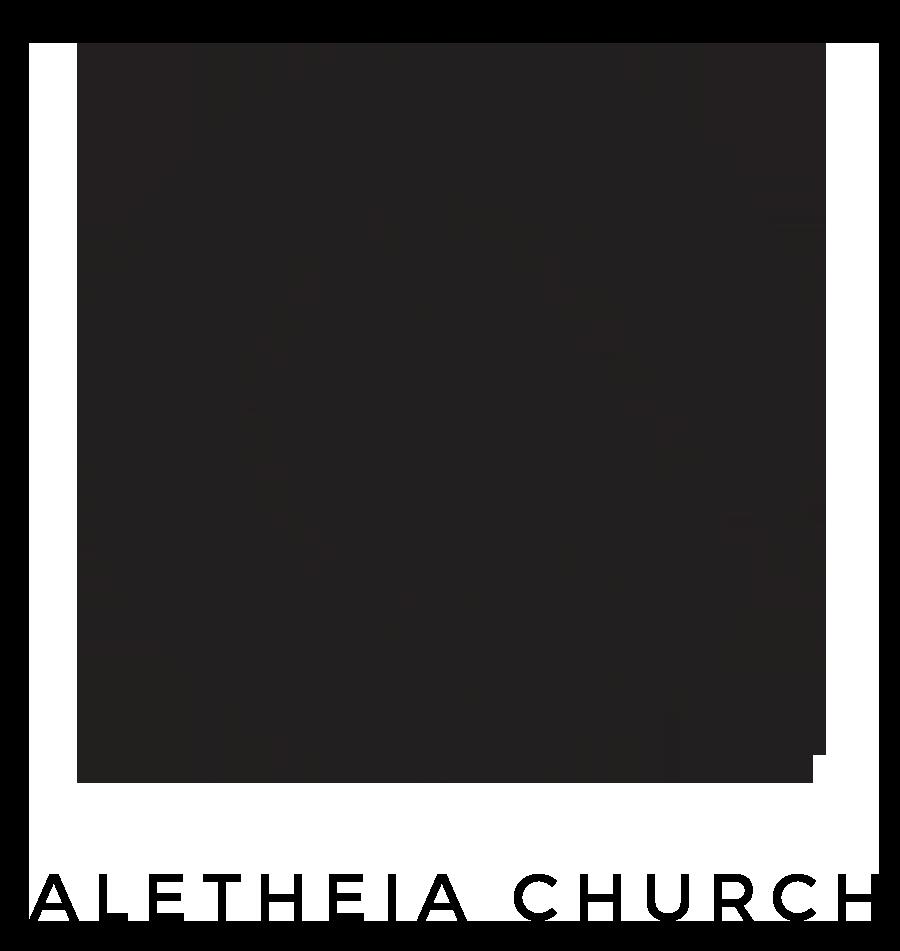 New Logo D_Black.png