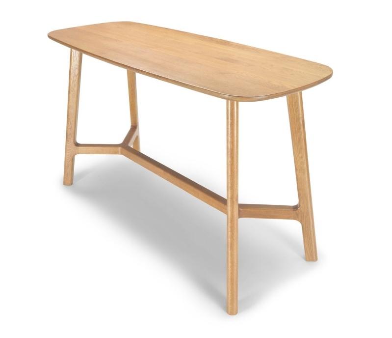 lars table-800x800.jpg