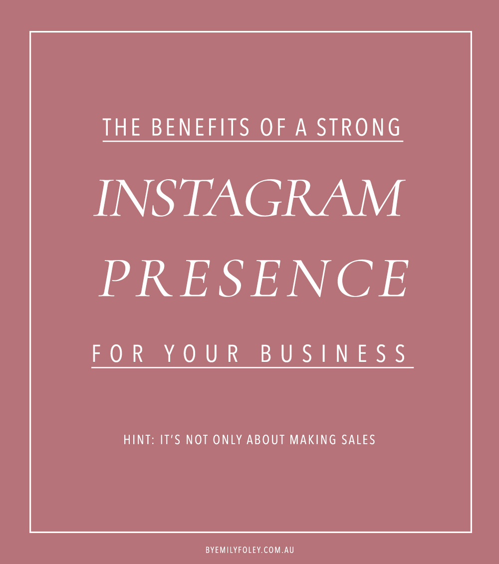 benefits of instagram for business.jpg