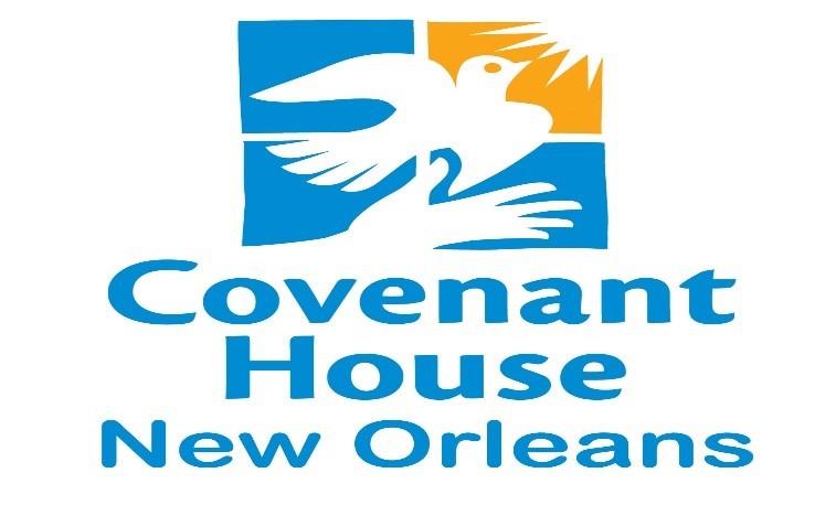 covenant-house.jpg